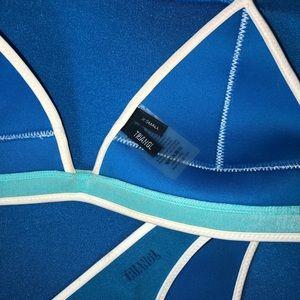 triangl swimwear Swim - Triangl bikini